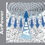Hansgrohe Colonne de Douche Showerpipe Verso 240 Chromé 27205000 de la marque Hansgrohe image 4 produit