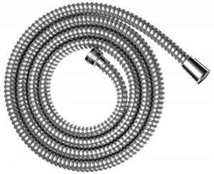 Hansgrohe Flexible de Douche Mariflex 1,75m Anti-pliure Chromé 28155000 de la marque Hansgrohe image 0 produit