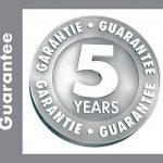 Hansgrohe Flexible de Douche Mariflex 1,75m Anti-pliure Chromé 28155000 de la marque Hansgrohe image 3 produit