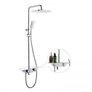 hauteur robinet bain douche TOP 12 image 0 produit