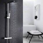 hauteur robinet bain douche TOP 8 image 1 produit