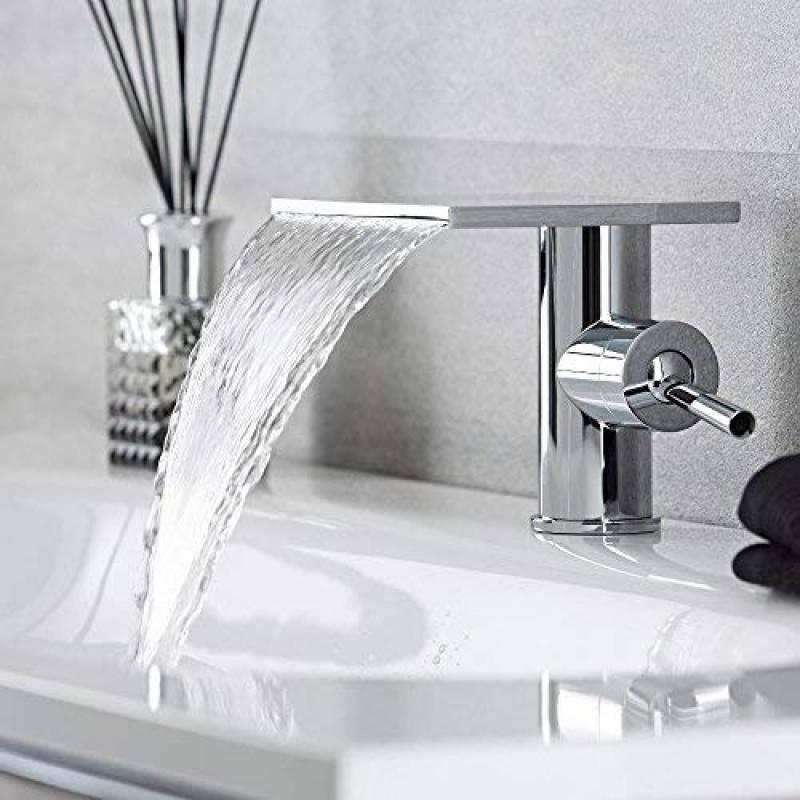 Mitigeur lavabo pour 2020 votre top 14 brico salle de bain - Mitigeur salle de bain brico depot ...