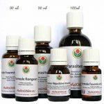 Huiles Utiles - l'huile pour Le Bain - 10 ML de la marque Huiles Utiles image 1 produit