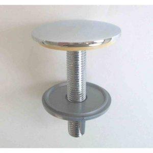 Idro Bric SACSIF0032CB Cache-trou bombé pour lavabo de la marque IDRO BRIC image 0 produit