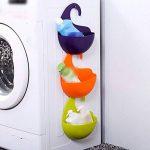 installation wc suspendu TOP 11 image 2 produit