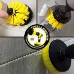 kit porte de douche TOP 11 image 4 produit