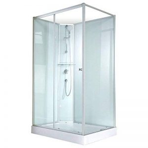 kit porte de douche TOP 14 image 0 produit