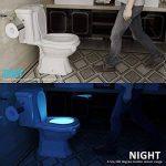la cuvette dés toilettes TOP 8 image 3 produit