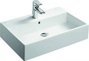 lavabo 60 cm TOP 0 image 0 produit