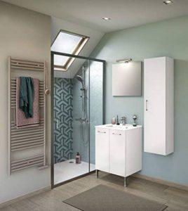 lavabo 60 cm TOP 13 image 0 produit