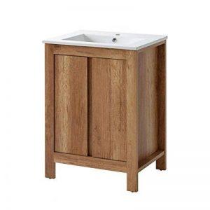 lavabo 60 cm TOP 14 image 0 produit