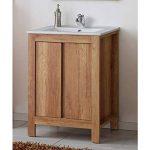 lavabo 60 cm TOP 14 image 1 produit