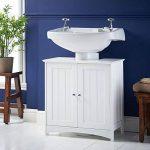 lavabo 60 cm TOP 8 image 1 produit
