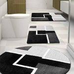 lavabo 60 x 50 TOP 11 image 3 produit