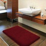 lavabo 60 x 50 TOP 2 image 4 produit