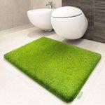lavabo 60 x 50 TOP 6 image 3 produit