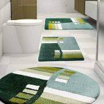 lavabo 60 x 50 TOP 9 image 3 produit