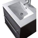 lavabo salle de bain avec meuble TOP 0 image 3 produit