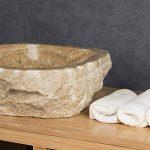 lavabo vasque pierre TOP 10 image 1 produit