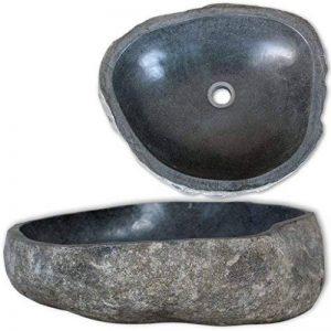 lavabo vasque pierre TOP 11 image 0 produit