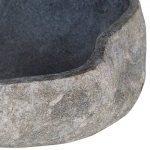 lavabo vasque pierre TOP 11 image 3 produit