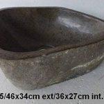 lavabo vasque pierre TOP 13 image 1 produit