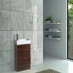 lave main pour toilette TOP 2 image 2 produit