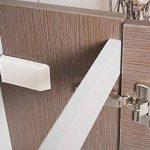 lave main pour toilette TOP 5 image 4 produit