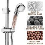 led salle de bain douche TOP 11 image 1 produit