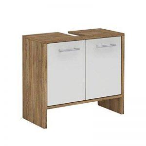 meuble 2 vasques TOP 12 image 0 produit