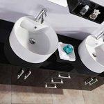 meuble 2 vasques TOP 7 image 1 produit