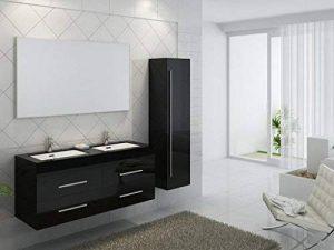 meuble 2 vasques TOP 8 image 0 produit