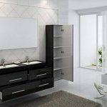meuble 2 vasques TOP 8 image 2 produit