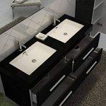meuble 2 vasques TOP 8 image 3 produit