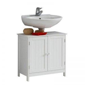meuble deux vasque TOP 0 image 0 produit