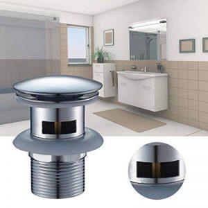 meuble lavabo original TOP 12 image 0 produit