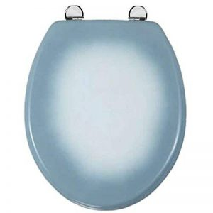 meuble lavabo original TOP 6 image 0 produit