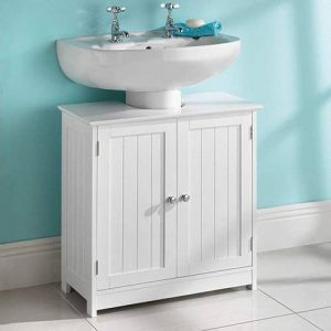 meuble lavabo original TOP 7 image 0 produit
