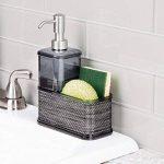 meuble lavabo original TOP 9 image 1 produit