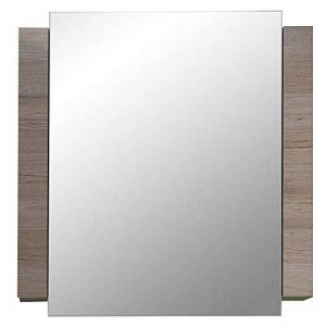 meuble salle de bain 60 TOP 2 image 0 produit