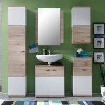 meuble salle de bain 60 TOP 2 image 1 produit