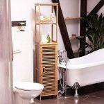 meuble salle de bain 60 TOP 4 image 1 produit