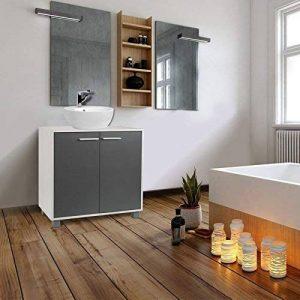 meuble sous vasque TOP 8 image 0 produit