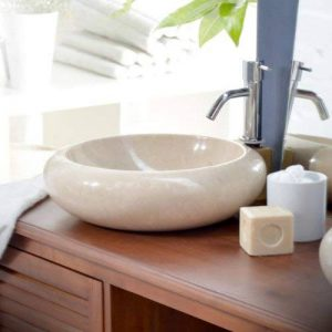 meuble vasque 40 cm TOP 0 image 0 produit