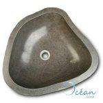 meuble vasque 40 cm TOP 10 image 4 produit