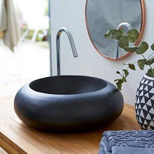 meuble vasque 40 cm TOP 12 image 0 produit