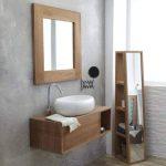 meuble vasque 40 cm TOP 4 image 2 produit
