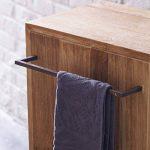meuble vasque 40 cm TOP 5 image 2 produit