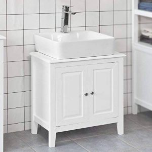 meuble à vasque salle de bain TOP 11 image 0 produit