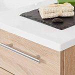 meuble vasque salle de bain TOP 11 image 4 produit